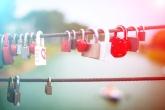 Les clefs pour une légèreté retrouvée et durable